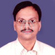 Dr. A. R. Bhat - Neurology