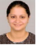 Dr. Sumati Chauhan - Clinical Psychology