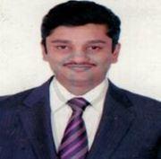 Dr. B. R. Pramod - Urology