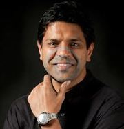 Dr. Roshan Jain - Psychiatry