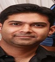 Dr. Deepak Sikriwal - Paediatrics