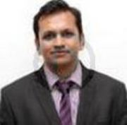 Dr. Sunil Eshwar - Obstetrics and Gynaecology