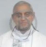 Dr. Uttam Khincha - Periodontics