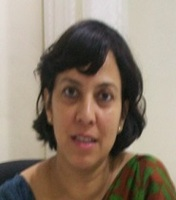 Dr. Sonu Agarwal - Obstetrics and Gynaecology