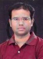 Dr. Ravi Kyadiggeri - Neonatology, Paediatrics