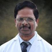 Dr. Sreekanta Swamy - Neurology