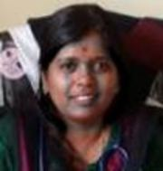 Dr. Shobha Ramesh - Obstetrics and Gynaecology, Infertility and IVF