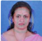 Dr. Shobha V. - Obstetrics and Gynaecology