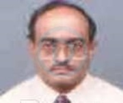 Dr. Sridhar Pandit - General Surgery