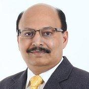 Dr. Suresh Krishnamurthy - Cardiology