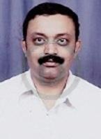 Dr. K. A. Srinivas Prasad - Orthopaedics