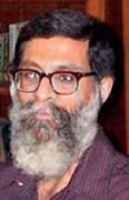 Dr. Andrade Chittaranjan - Psychiatry