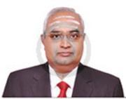 Dr. Padmanabhan. Subramanian - Nephrology