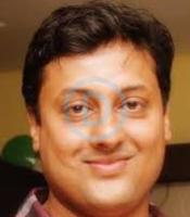 Dr. A. A. Kushalappa - Dermatology