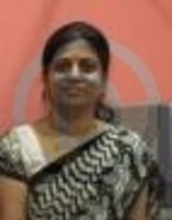 Dr. Shilpa G. B. - Obstetrics and Gynaecology