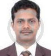 Dr. Hem Kumar T. R. - Internal Medicine, Diabetology