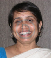 Dr. Aarti Prasad - Physiotherapy