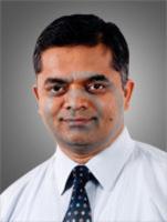 Dr. Nanda Kishor - Urology