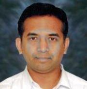 Dr. Mahesh Meda Babu - ENT