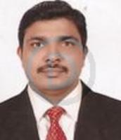 Dr. T. Hari Hara Suthan - Physiotherapy