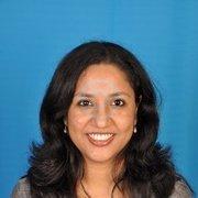 Dr. Preeti Jacob - Psychiatry