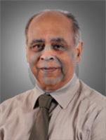 Dr. Kapur B. - Psychiatry