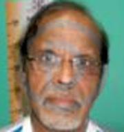 Dr. Prasanna Betala - Paediatrics