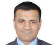Dr. Basavraj Devarashetty - Obstetrics and Gynaecology