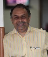 Dr. Sridhar Bachalli - ENT