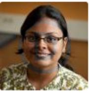 Dr. Suhasini Kishore - Dental Surgery