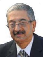 Dr. S. Kalyanasundaram - Psychiatry