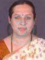 Dr. Anupama V. Hegde - Cardiology