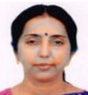 Dr. Sudha Singh - Paediatrics