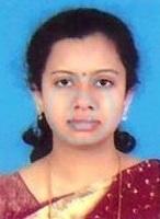 Dr. Nagalatha S. - Paediatrics