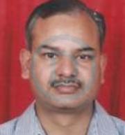 Dr. Rajiv Kumar Saxena - Obstetrics and Gynaecology