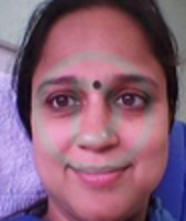 Dr. Sumeeta Nagaraj - Paediatrics