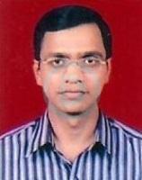 Dr. Chidananda N. K. - Paediatrics