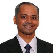 Dr. Ajay S. Shetty - Urology