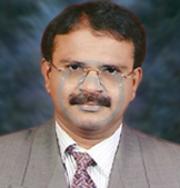 Dr. C. Prashanth - General Surgery, Laparoscopic Surgery