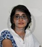 Dr. Vaijayanti Bonanthaya - Psychiatry