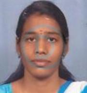 Dr. Vasanthi  - Physiotherapy