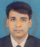 Dr. Susheel B. - Orthopaedics