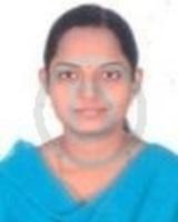 Dr. Suma S. Kumble - Ayurveda