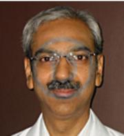 Dr. D. Ravishankar - Orthopaedics
