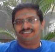 Dr. Mandar Nilkanth Patkar - Homeopathy