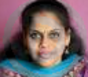 Dr. Shreedevi A. U. - Psychology