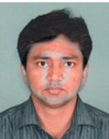 Dr. Vikas N. Jain - Paediatrics