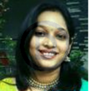 Dr. Tejal  - Obstetrics and Gynaecology