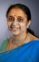 Dr. Sharada Shekar - Physician, Diabetology, Internal Medicine