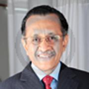 Dr. (Prof). Narayanan Raghavan - Obstetrics and Gynaecology